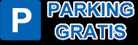 Parking Gratis